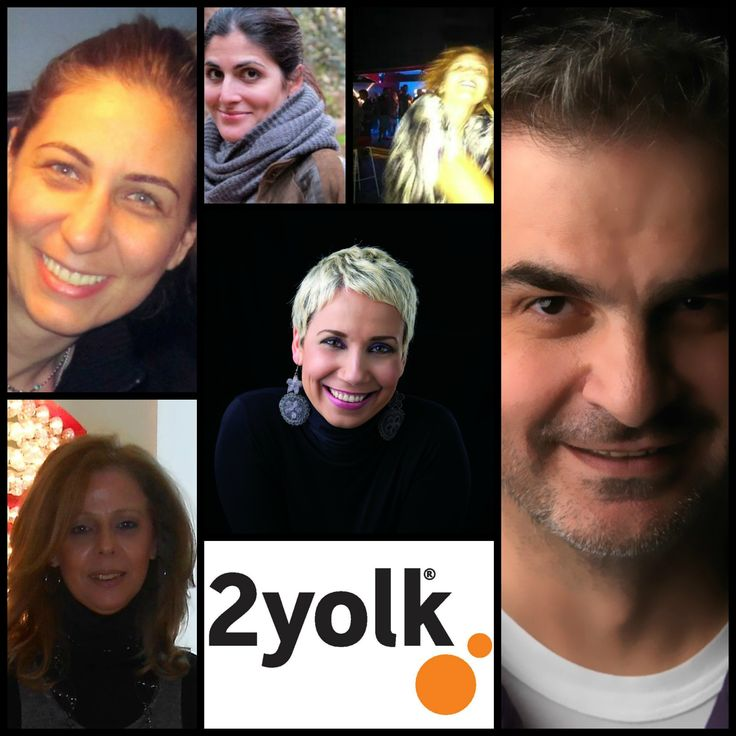 Concept & Σχεδιασμός Φακέλου Υποψηφιότητας // Bid book's Concept & Design #Eleusis2021 #EUphoria #ECoC2021 #Eleusis #Elefsina #Ελευσίνα