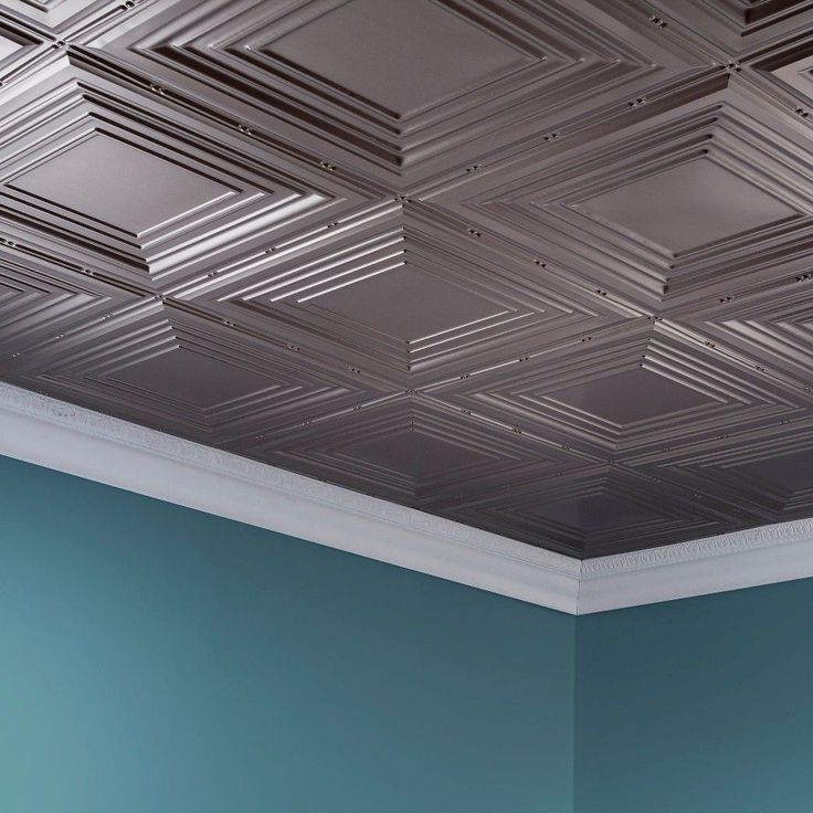 1000 Ideas About Ceiling Tiles On Pinterest Ceiling
