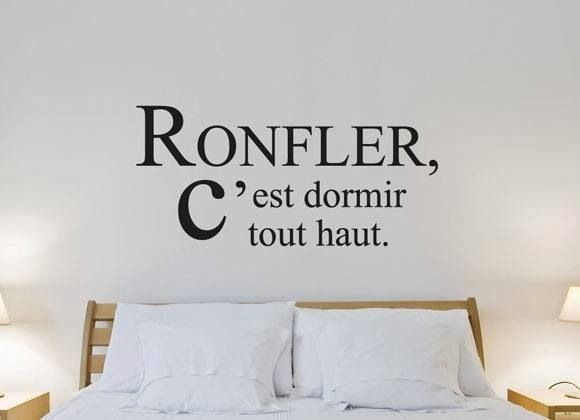 Ronfler