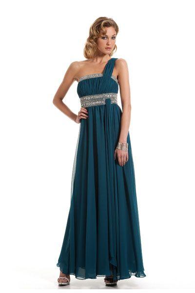 25 beste idee n over grote maten stijl op pinterest volslanke mode grote meid mode en extra - Mode stijl amerikaans ...