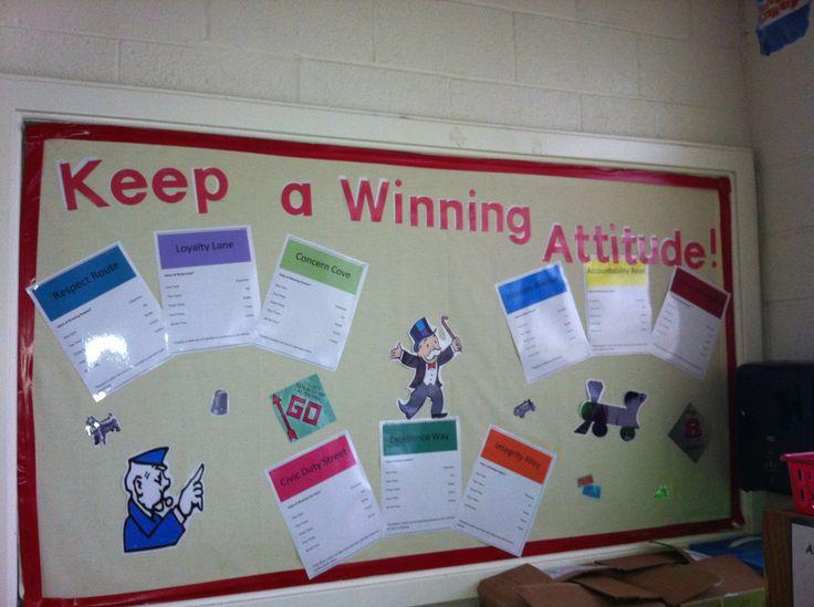 Classroom Ideas Awards ~ Best monopoly classroom ideas on pinterest printable