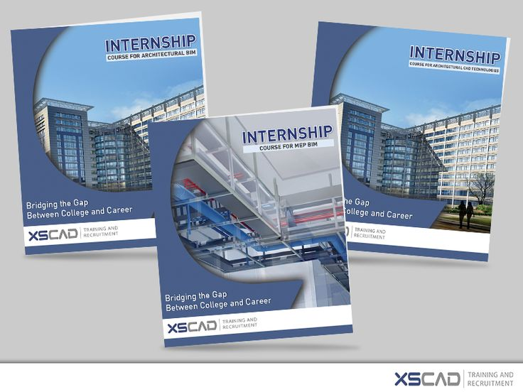 XS CAD Training and Recruitment Centre has updated its module for all BIM Internship Courses. To know more http://www.xscadtraining.com/cad-training-courses/   #CorelDraw #CorelDesign #CorelDesigner #Internship #AutoCAD #Revit #3D #AutoDesk #Design #CAD #Architecture #MEP #BIM #BIMModelling #Training #Courses #InteriorDesigners #Photoshop #Adobe