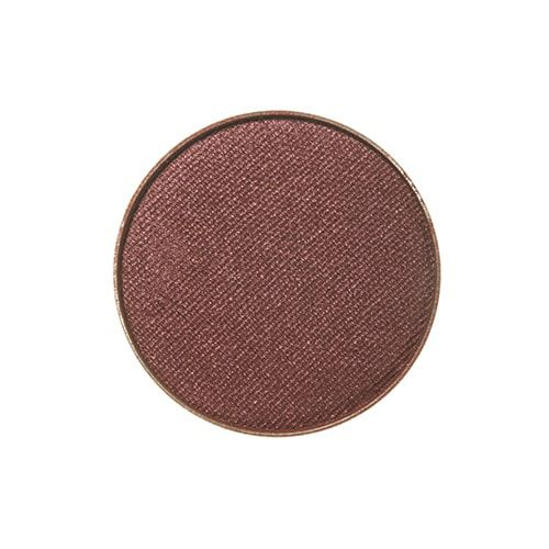 Makeup Geek Eyeshadow Pan in Burlesque