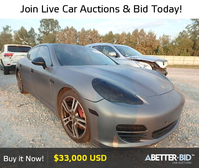 pin by a better bid car auctions on salvage exotic and luxury cars for sale pinterest cars. Black Bedroom Furniture Sets. Home Design Ideas