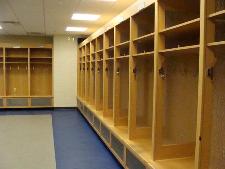 17 Best Images About Yu Locker Rooms On Pinterest Cubby