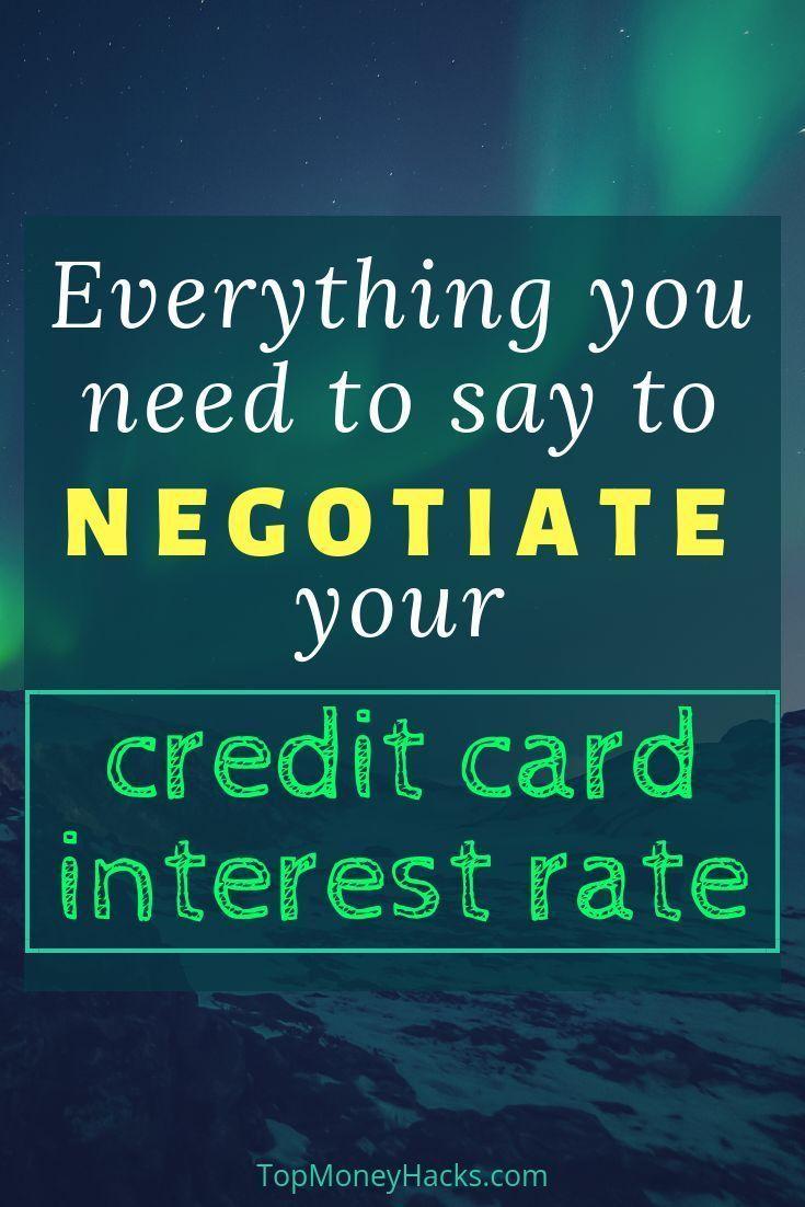 Credit Card Payoff Calculator Credit Card Payment How To Calculate Credit Card Payment Credit Card Payoff Plan Paying Off Credit Cards Credit Card Interest