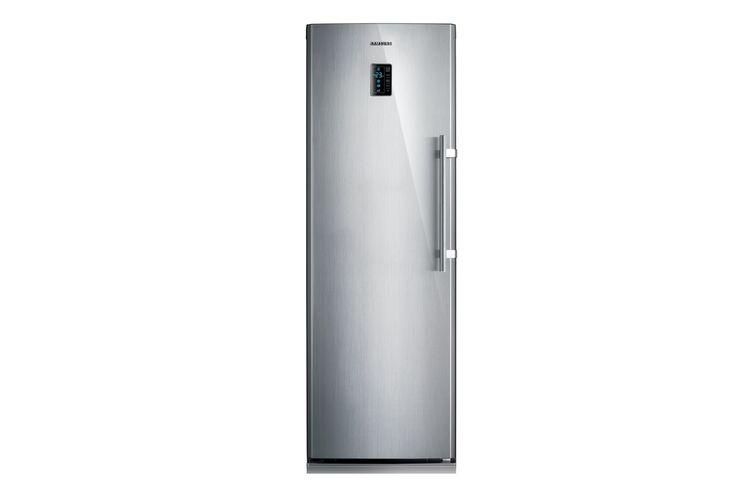 Samsung 286L Vertical Freezer from Harvey Norman New Zealand