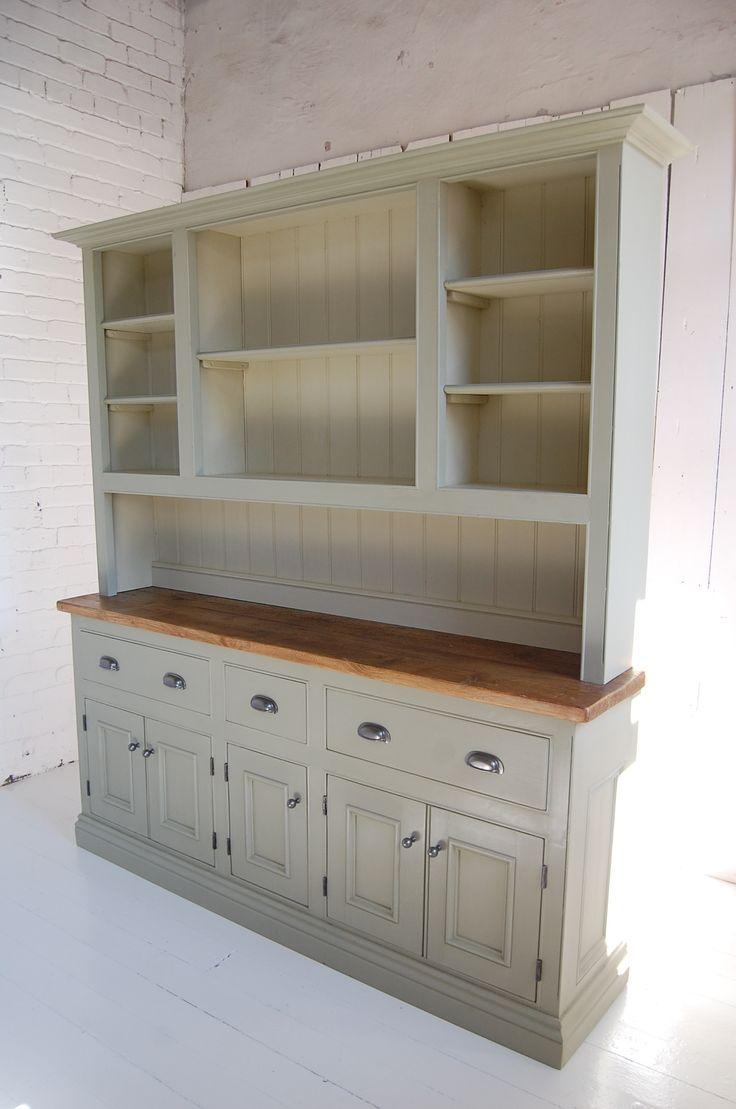 Dressers   Eastburn Country Furniture
