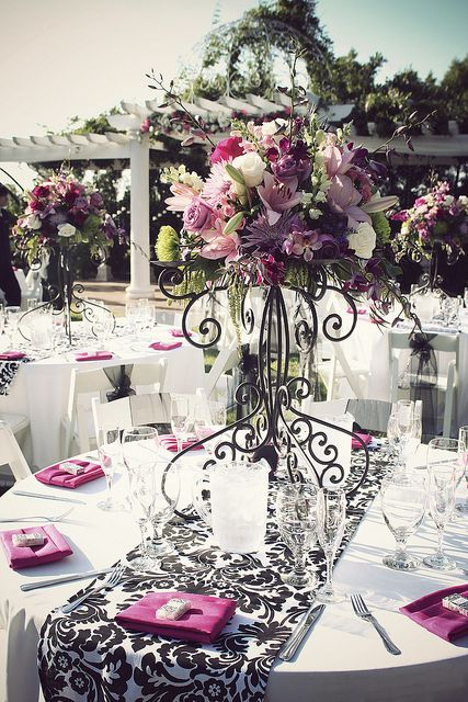 298 best set the table images on pinterest tray tables table villa de amore wedding recent photos the commons getty collection galleries world map app junglespirit Image collections