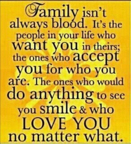 Best 25+ Step Family Quotes Ideas On Pinterest