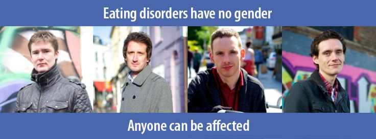 eating disorders have no gender(1)
