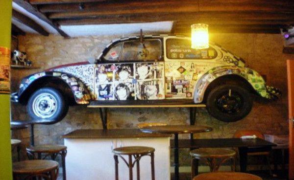 Paris cheap hotels Woodstock hotel Pariz | Favourite Images ...