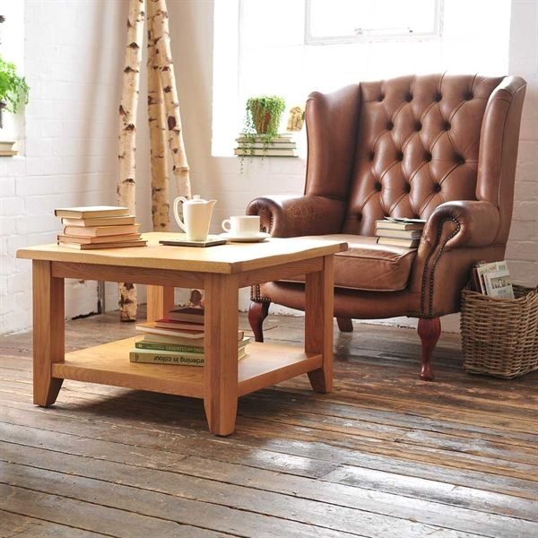 Best 25 Large Square Coffee Table Ideas On Pinterest Large Living Room Furniture Large Games Room Furniture And Decorating A Large Wall In Living Room