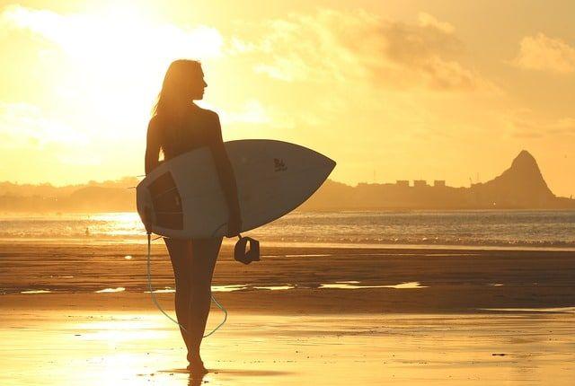Top 20 Idées Cadeau Surfeur Passionné de Surf