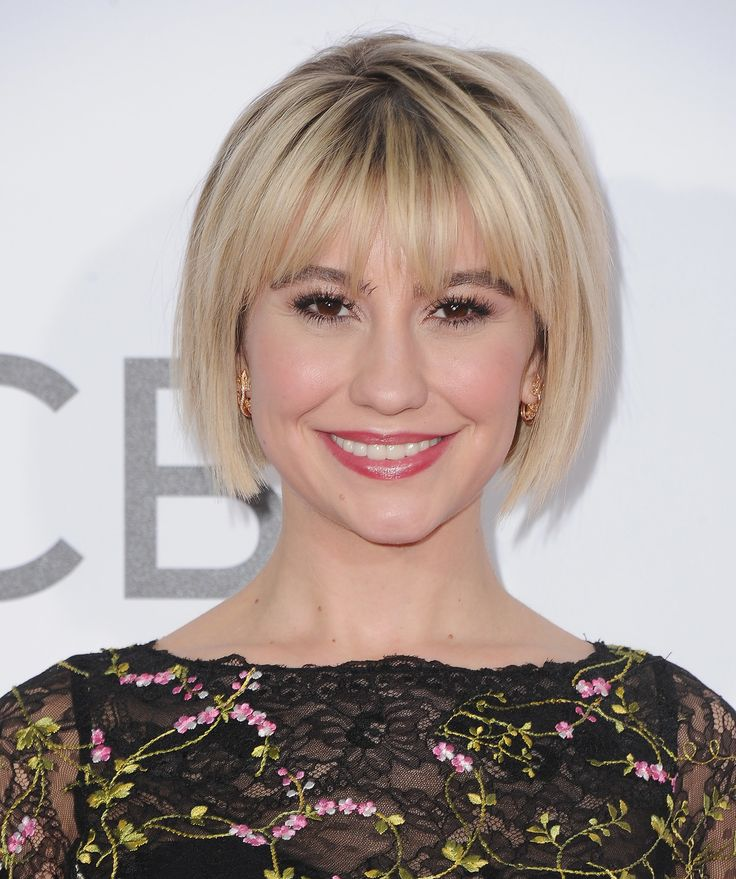 LOS ANGELES, CA - JANUARY 18:  Actress Chelsea Kane arrives at the People's Choice Awards 2017 at Microsoft Theater on January 18, 2017 in Los Angeles, California.  (Photo by Jon Kopaloff/FilmMagic) via @AOL_Lifestyle Read more: https://www.aol.com/article/lifestyle/2017/01/19/best-beauty-2017-peoples-choice-awards/21658497/?a_dgi=aolshare_pinterest#fullscreen