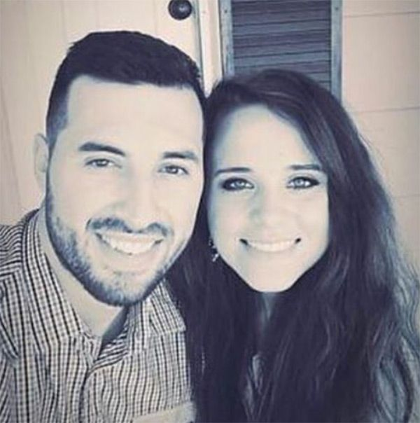 Jeremy Vuolo: 5 Things To Know About The Hot Guy Jinger Duggar Is Courting