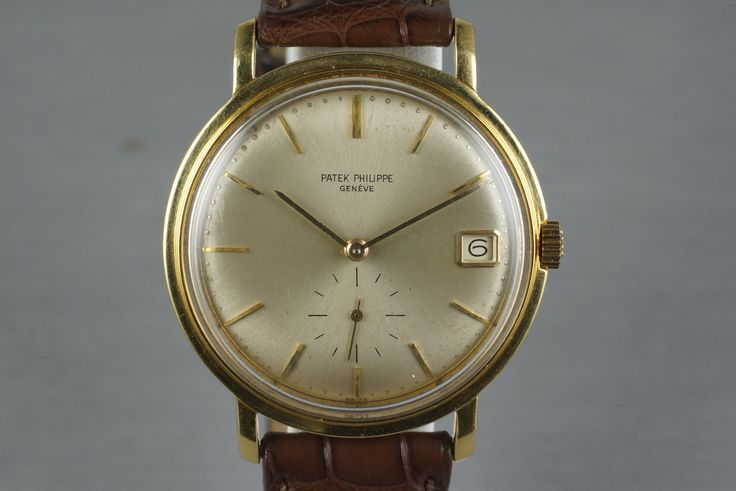 Womens vintage watches philippe patek