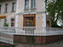Restauracja Złota Oberża