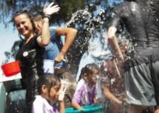 Songkran history: Songkran Thai, Festivals, Songkran April, April 13 15, Festival Water, New Years