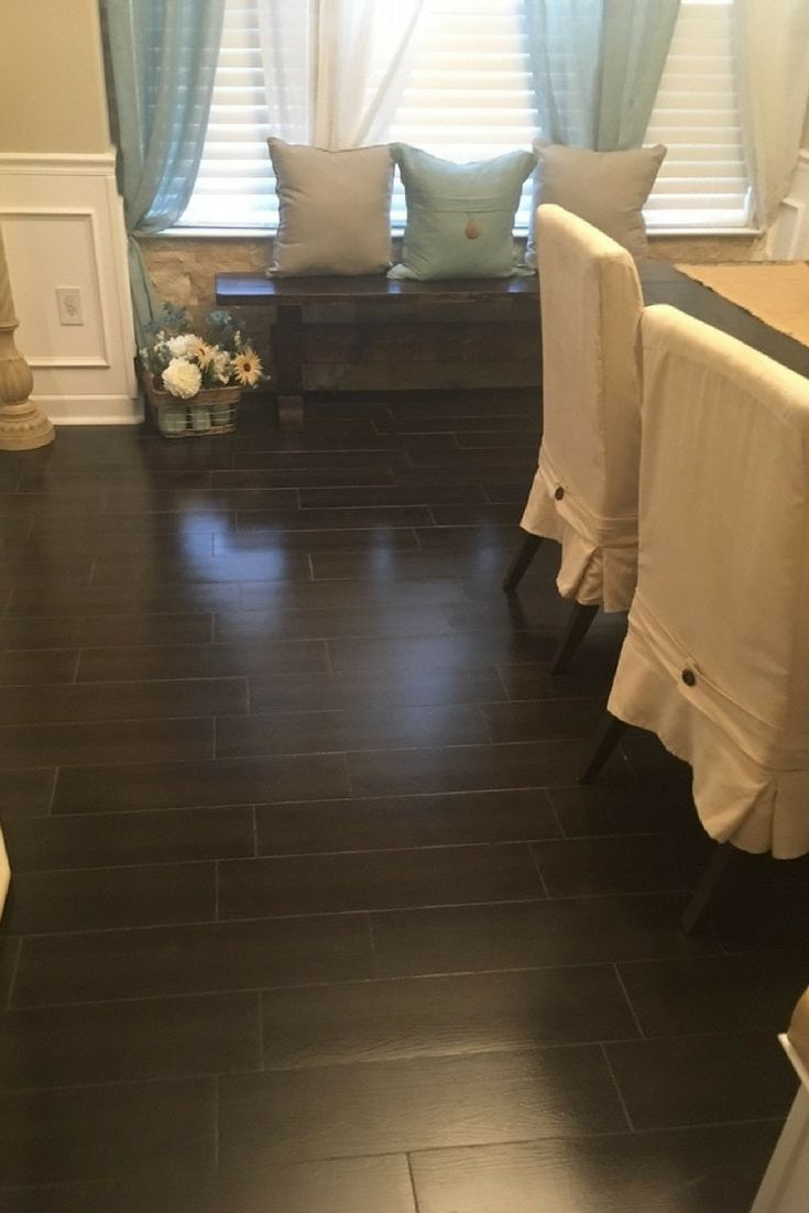 29 Best Tile Flooring Images On Pinterest