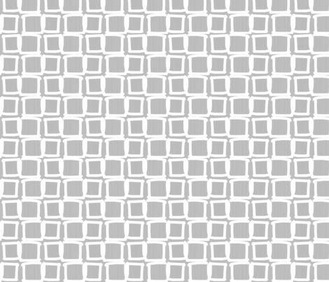 eildon parade fabric by inniv8z_oz on Spoonflower - custom fabric
