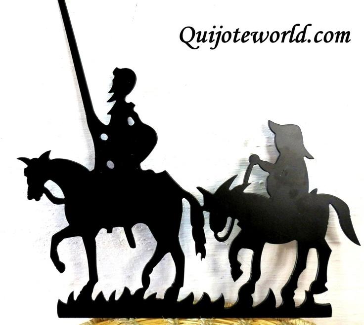 Best 275 Don Quijote images on Pinterest | Art | Literatura ...