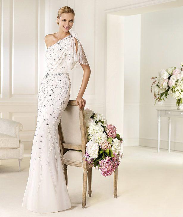 50 best china wedding dresses images on Pinterest   Wedding frocks ...