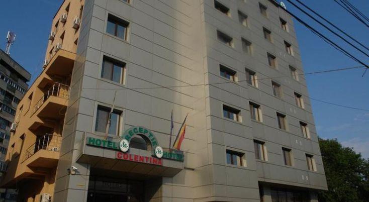 Hotel Sir Colentina Bucuresti, #Hoteluri #Bucuresti. Hotelul Sir Colentina din Bucuresti este un hotel elegant si modern cu o vedere minunata la raul Colentina, oferind servicii de prima clasa clientilor sai. Camerele confortabile au acces gratuit la internet si sunt dotate cu toate facilitatile necesare pentru a va face sejurul cat mai placut cu putinta. Un mic dejun gratuit este servit in restaurant si multe alte servicii cum ar fi primirea de faxuri, ziare locale, comenzi pentru taxiuri…