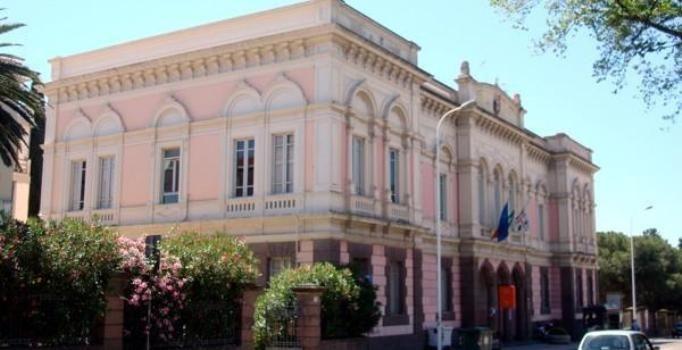Sassari,+Le+Tecniche+Artistiche+e+la+Sardegna,+sabato+23+settembre,+ore+10.00+-+Accademia+di+Belle+Arti+di+Sassari.