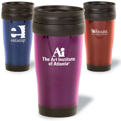 17 Best Images About Personalized Coffee Mugs And Lids