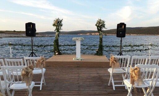 #EuphoriaAegean #izmir #seferihisar #davetvarorganizasyon #wedding #weddingdecor #decor #organizasyon #düğün