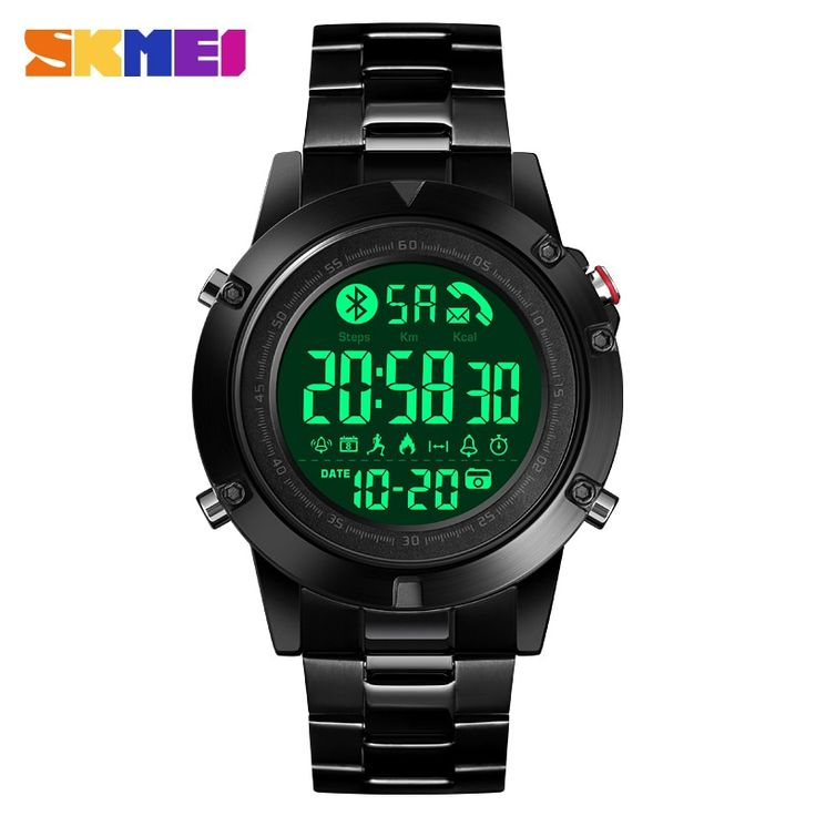 0ccb1a51b1be289c411a839eb050aa29 Smartwatch Sport