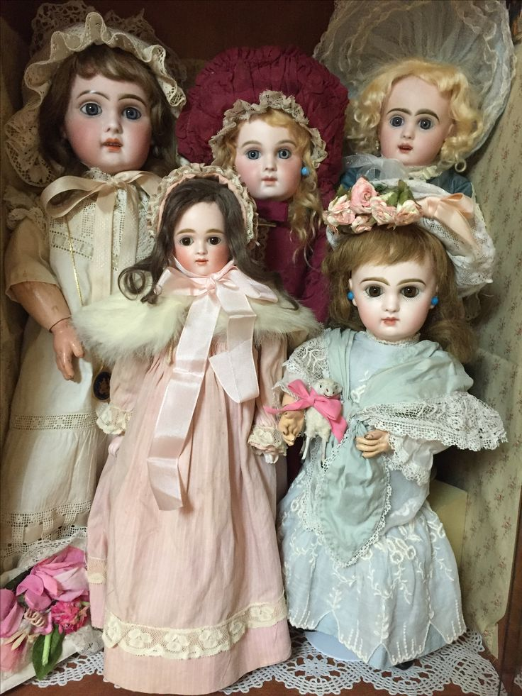 dating antique china dolls Antique reproduction dolls by emily hart welcome to my website presenting authentic reproductions of antique dolls.