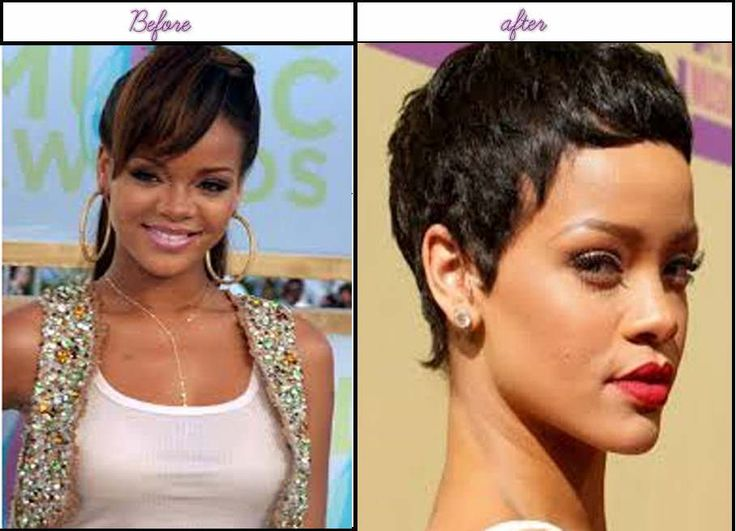 After Before Plastic Surgery Photos Of Rihanna She Appears To Be Remarkable Lately - http://www.aftersurgeryjob.com/plastic-surgery-photos-rihanna-appears-remarkable-lately/