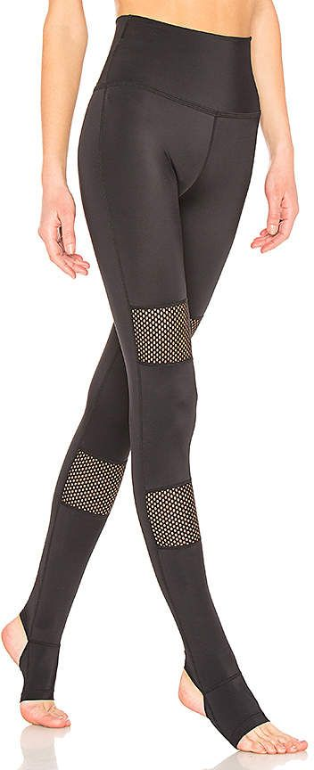 ff4ddf2926f642 Beyond Yoga Blocked Out High Waist Stirrup Legging. ***ADDITIONAL 10% OFF  WITH NEWSLETTER SIGN UP*** For more information click the image.