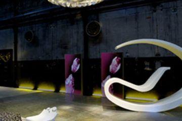 Fuori Salone Illuminazione Relco 3