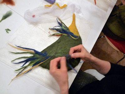 vogelkurs-400px.jpg (400×300)