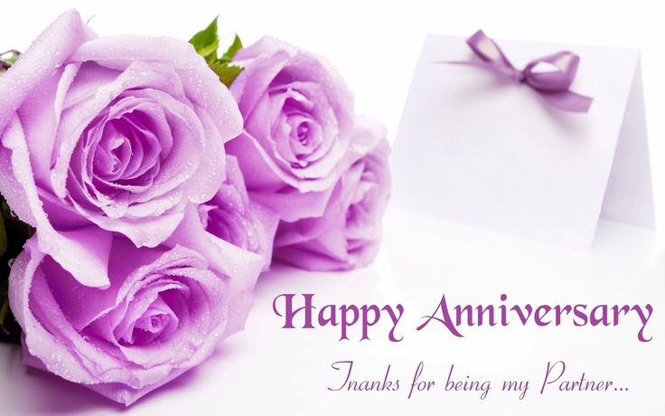 wedding anniversary messages and images