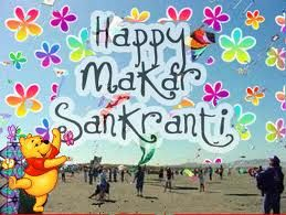 Kitty Party Themes : Makar Sankranti Theme Kitty Party Games and Activities For Indian Ladies