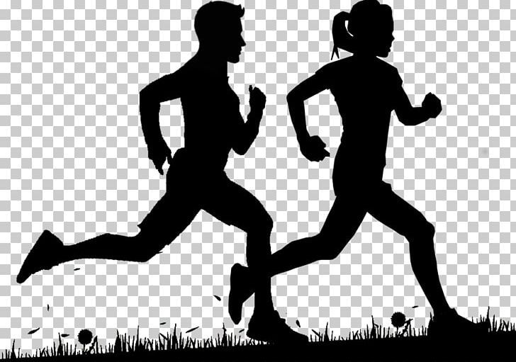 Jogging Running Racing Png 5k Run Athlete Athletics Black And White Cross Country Running Running Race Cross Country Running Jogging