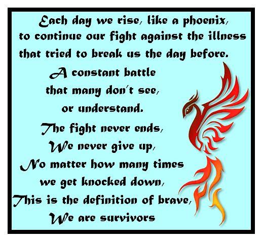 Chronic illness, invisible illness, chronic pain, Spoonie, Fibromyalgia, Fibro Warrior