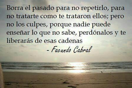 08- FACUNDO CABRAL
