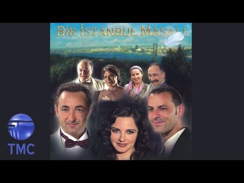Kıraç - Olur Ya (Official Video) - YouTube