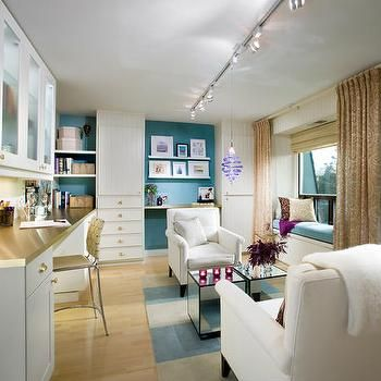 238 best candice olson images on pinterest candice olson living room and for the home. Black Bedroom Furniture Sets. Home Design Ideas