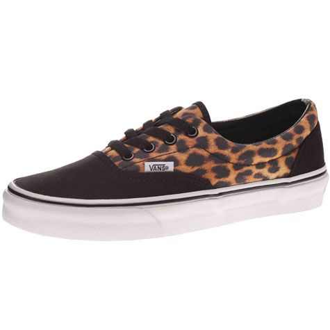 Vans Womens Era Shoes from City Beach Australia