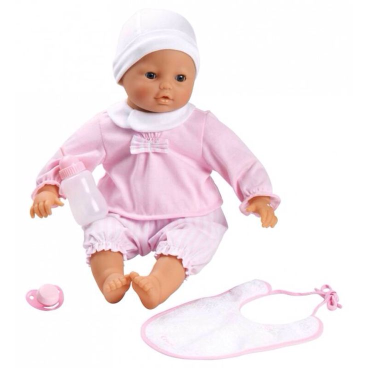 17 Best Images About Baby Annabell On Pinterest Bottle