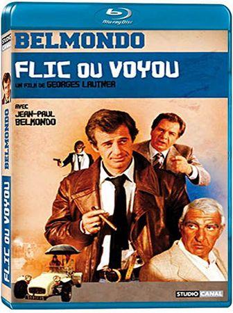 Flic ou voyou - http://cpasbien.pl/flic-ou-voyou/