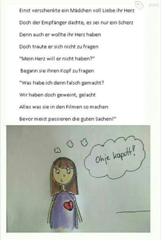 """""""Liebe"""" von Büffelino  Kurzgeschichte 1/9  #Liebe #gebrochenesHerz #Liebeskummer #Gedichte #Reime #neueWege #Büffelino"""