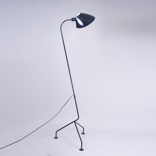 les 25 meilleures id es de la cat gorie lampadaire pas cher sur pinterest london lights big. Black Bedroom Furniture Sets. Home Design Ideas
