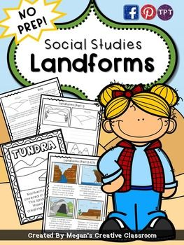 critical thinking in social studies classroom While basic mastery of terms and skills is an essential basis for more critical analysis, critical thinking  critical thinking in the classroom  social software.